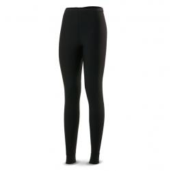 Hitex trousers Bamboo
