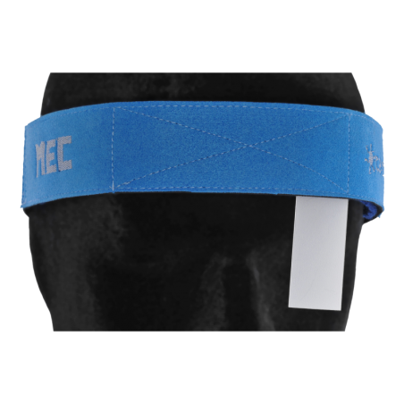 MEC Sweat Band