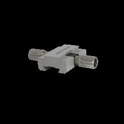 Visierlinienerhöhung SPEED 8mm