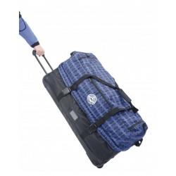 AHG Schießsporttasche 'Big Color'