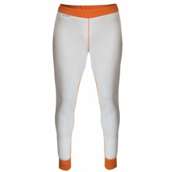 Thermouche broek