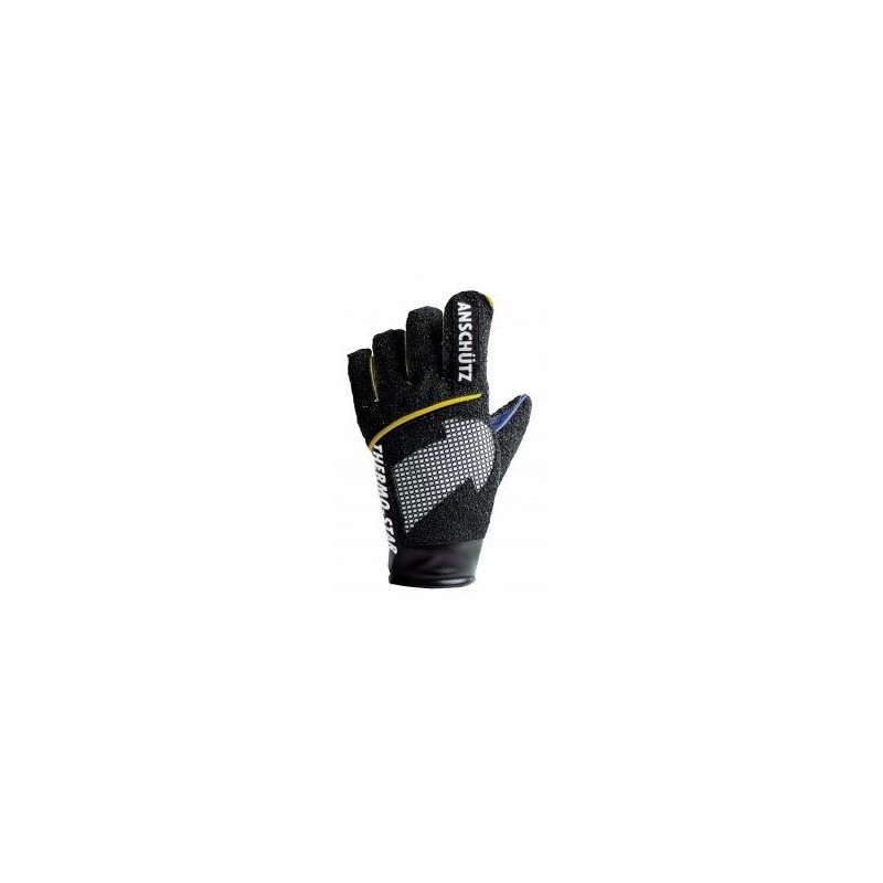 Thermostar Handschuh