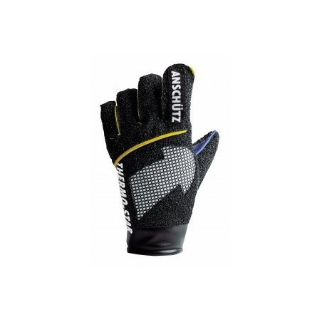 Thermostar glove