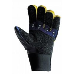 Thermostar handschoen ahg127