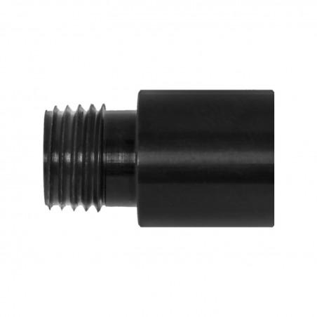 Adapter Lenshood II 7020