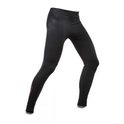 DRYtex trousers