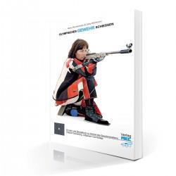 Boek Olympisches Gewehrschiessen