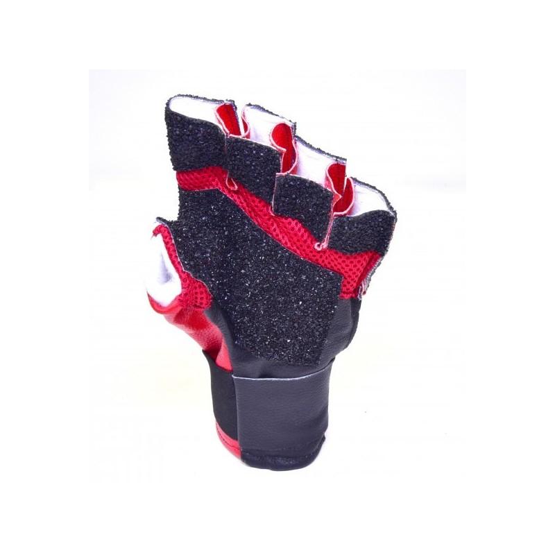 Handschoen RBS