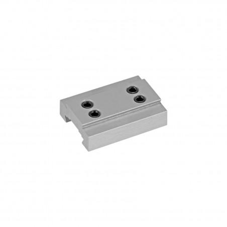 Block 6 Vizierlijnverhoging 6mm