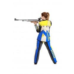 "Hitex shooting trousers ""E-motion"""