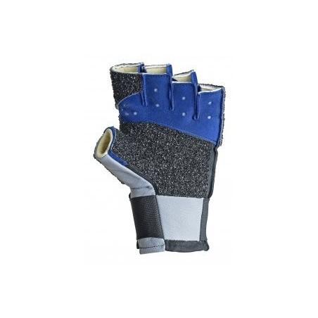 Comfort-short AHG handschoen