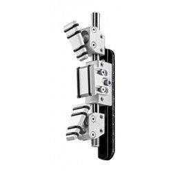 Schaftkappe TEC-HRO Standard