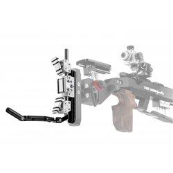 TEC-HRO Standard schouderstuk