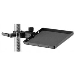 TEC-HRO tripod Stand X