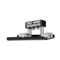 TEC-HRO Integral
