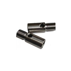 TEC-HRO Integral verhoging 20mm