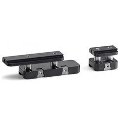 TEC-HRO system 2.0 line of sight elevation