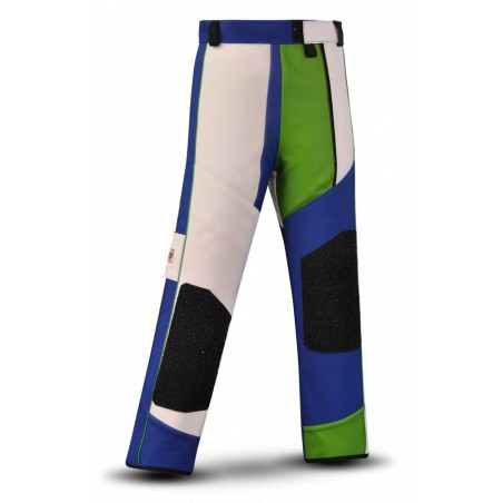"Hitex shooting trousers ""Evotop"""
