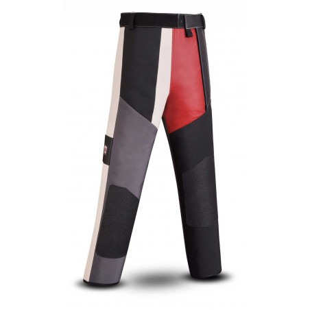 "Hitex shooting trousers ""Evomix"""