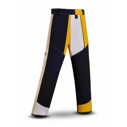 "Hitex shooting trousers ""Professional"""
