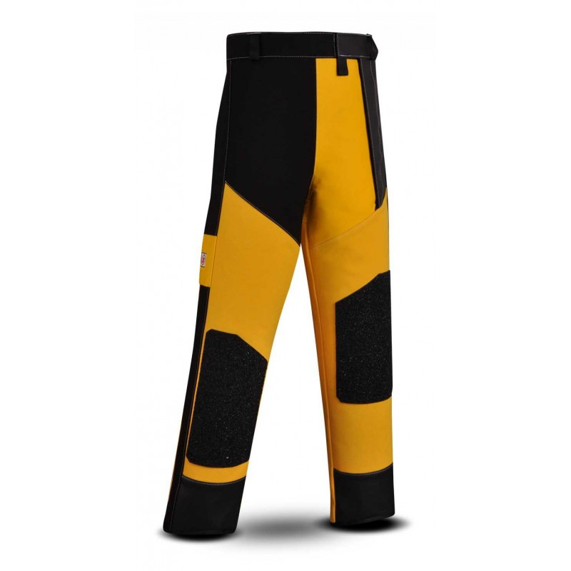 "Hitex shooting trousers ""Extra-Match"""