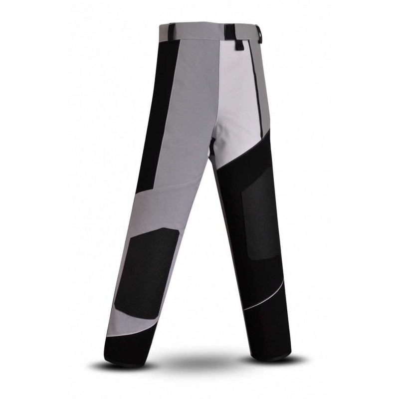 "Hitex shooting trousers ""Match"""