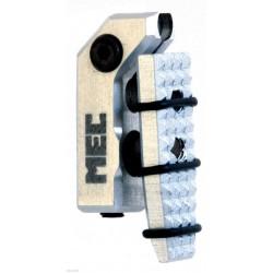 MEC Trigger II