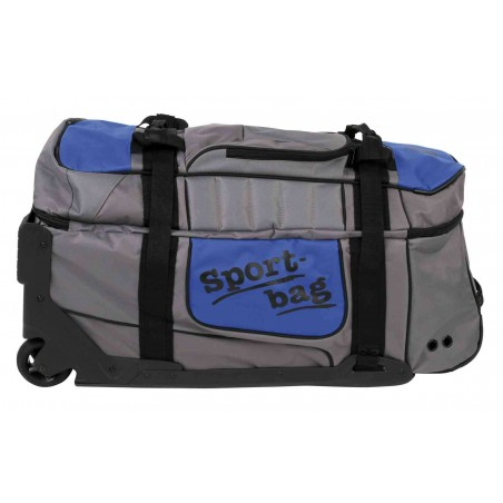 AHG Sport bag XXL