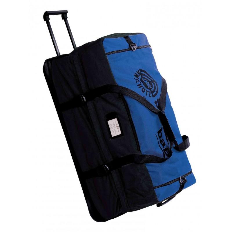 AHG Schießsporttasche 'Big'