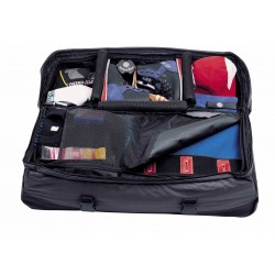 AHG Shooting bag 'Big'