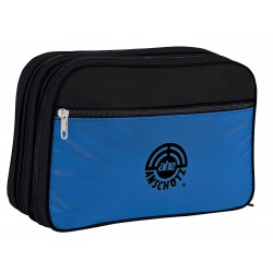AHG Accessories bag