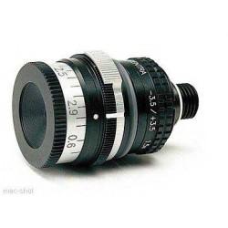 Sight 3,0 Pol Optik