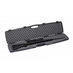 Gewehrkoffer SE256