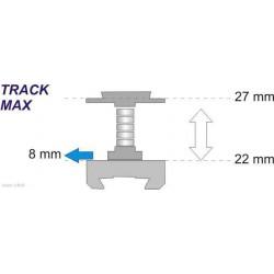 Track Max