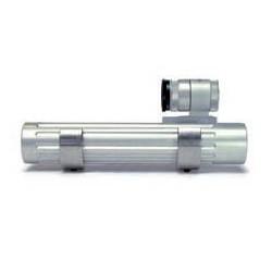MEC Tube II