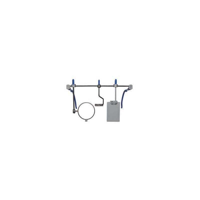 Schietbril Startline Comfort
