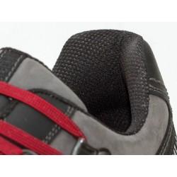 Corami Pistol shoes