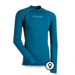 Hitex Shirt Tecno