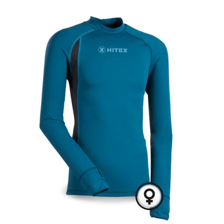 Hitex Shirt Tecno